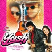 Yash (Original Motion Picture Soundtrack) de Various Artists