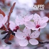 Taking Over von Calippo