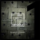 The Selador Showcase, Edition 1 by Various Artists