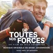 De toutes nos forces (Bande originale du film) von Various Artists
