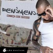 Fenômeno by Léo Santana