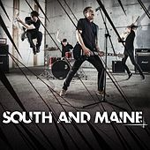 South and Maine by South