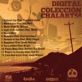 Digital Colección de Chalart 58