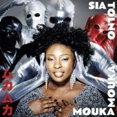 Mouka Mouka - EP von Sia Tolno