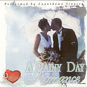 A Rainy Day Romance by The Countdown Singers