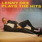 Plays the Hits by Lenny Dee
