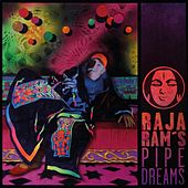 Raja Rams Pipedreams - EP von Various Artists