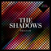Shazam von The Shadows