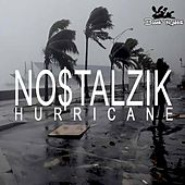 Hurricane di No$talzik