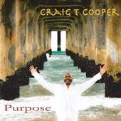 Purpose by Craig T. Cooper
