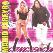 Conciencia de Mario Pereyra y Su Banda