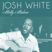 Molly Malone by Josh White