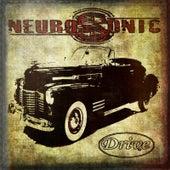 Drive by Neurosonic