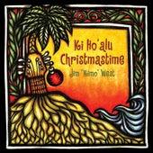 Ki Ho'alu Christmastime de Jim