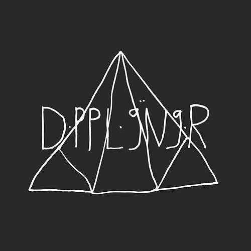 Playground Songs by Doppelganger
