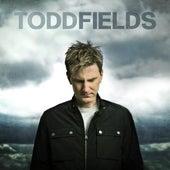 Todd Fields by Todd Fields