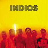 Indios de Indios