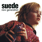 New Generation by Suede (UK)