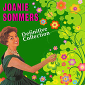 Definitive Collection by Joanie Sommers
