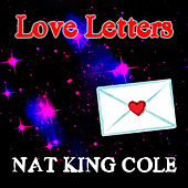 Love Letters by Nat King Cole