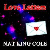 Love Letters de Nat King Cole