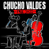 Free Jazz by Bebo Valdes