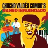 Chucho Valdés Combo's Mambo Influenciado by Chucho Valdés