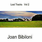 Lost Tracks Vol. 2 by Joan Bibiloni