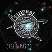 Sideral de Cielo Razzo