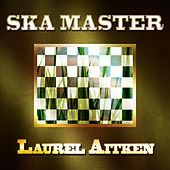 Ska Master de Various Artists