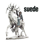 So Young by Suede (UK)