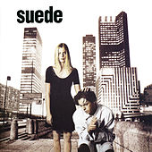 Stay Together by Suede (UK)
