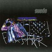 Filmstar by Suede (UK)