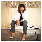 Right or Wrong von Rosanne Cash
