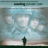 Saving Private Ryan de John Williams