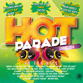 Hot Parade Spring 2014 di Various Artists