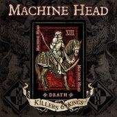Killers & Kings by Machine Head