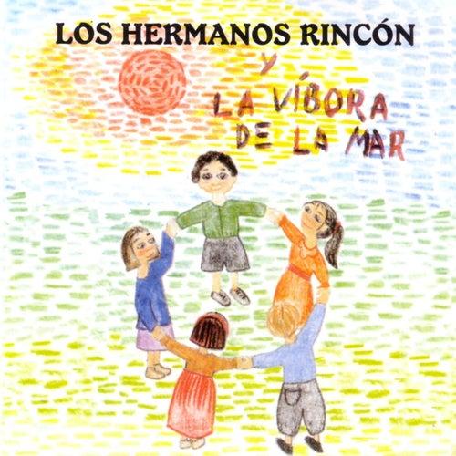 La Vibora De La Mar by Los Hermanos Rincon