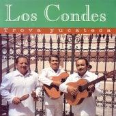 Trova Yucateca de Los Condes
