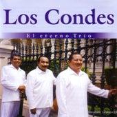 El Eterno Trio de Los Condes