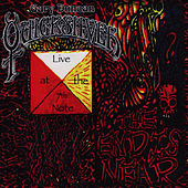 Live At The 7th Note von Quicksilver Messenger Service