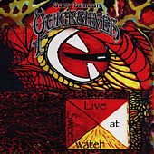 Live At Sweetwater de Quicksilver Messenger Service