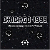 Chicago 1999 von Various Artists