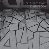 Everybody by The Sea and Cake