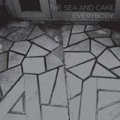Everybody de The Sea and Cake