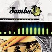 DNA de Samba Um
