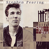 Out To Sea by Stephen Fearing