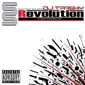 Revolution de DJ Trashy
