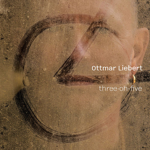 Three-Oh-Five by Ottmar Liebert