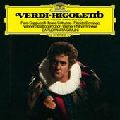 Verdi: Rigoletto - Highlights de Ileana Cotrubas